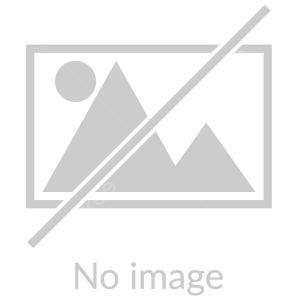 تشریح کامل درس یازدهم فارسی نهم زن پارسا